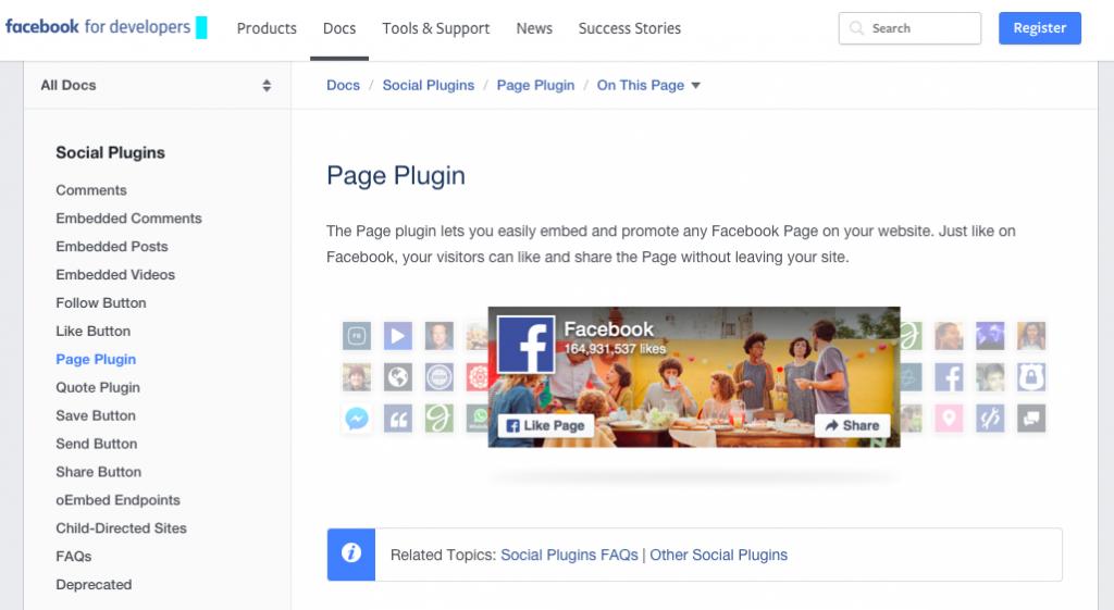 fb-page-plugin-01