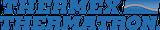 thermex_Logo_75