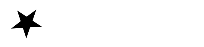 UseTheForceLuc.com